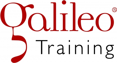 galileotraining_logo