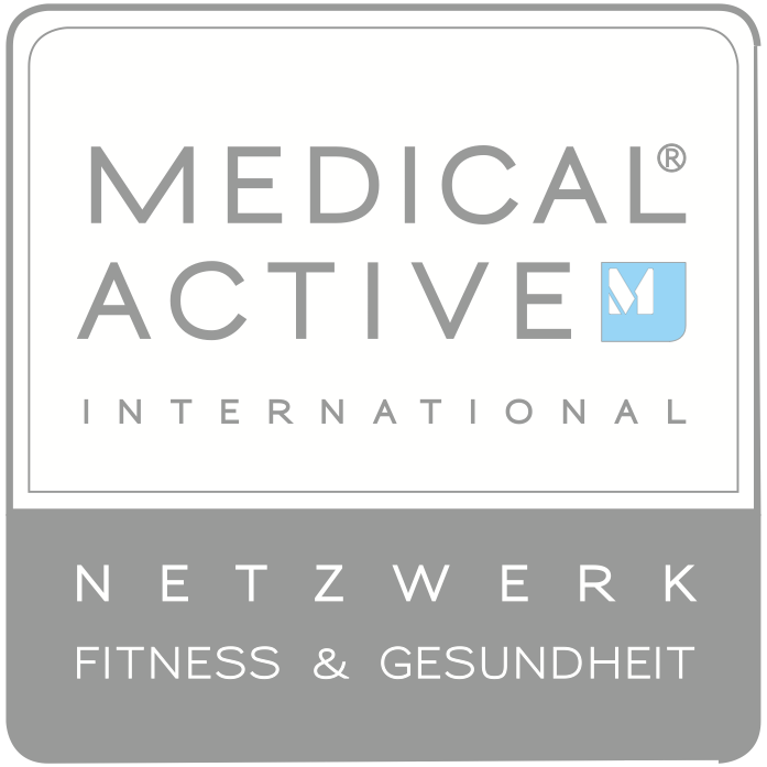medical-active